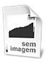 Vitrine natural refrimate panoramica 1,20 mt verde mod. vps-1200